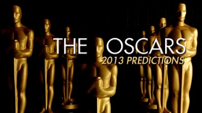 oscars-2013-predictions-1068798-flash